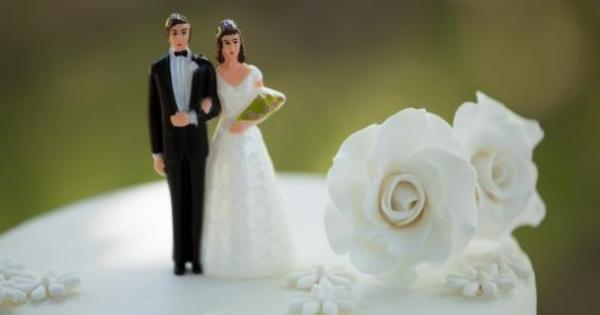 صور صور تهنئة زواج , رسائل تهنئة للعروسين