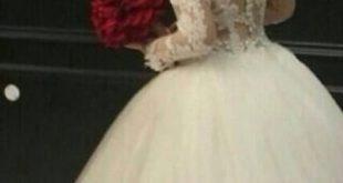 صور خلفيات عروس , تالقي باجمل الخلفيات