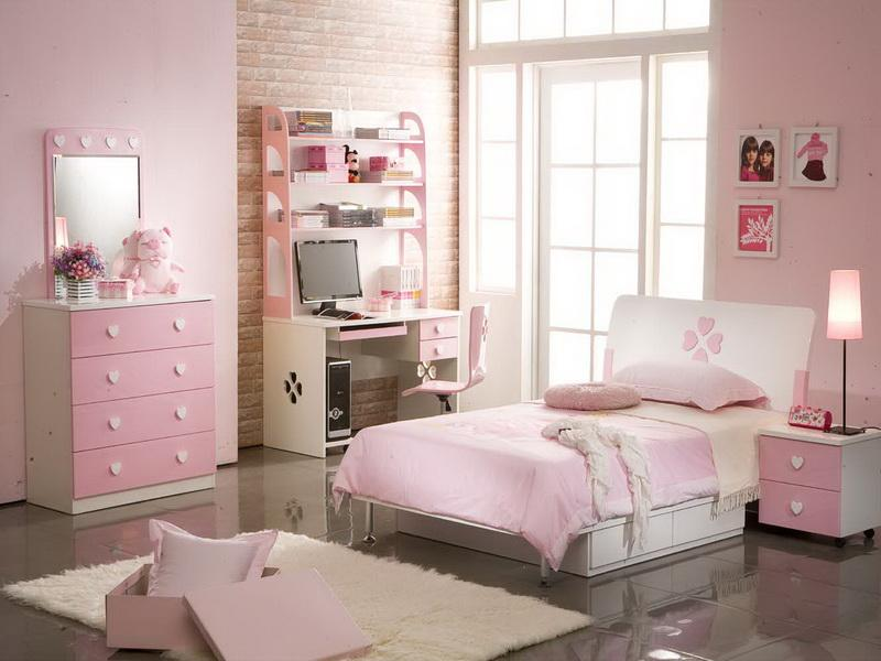 صورة غرف نوم للاطفال , اجمل غرف نوم الاطفال 2020