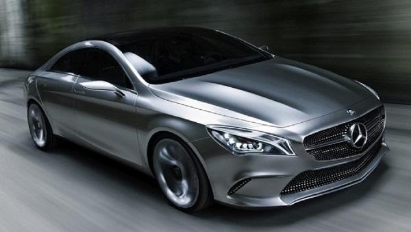 صورة سيارات جديدة , احدث انواع السيارات الحديثة