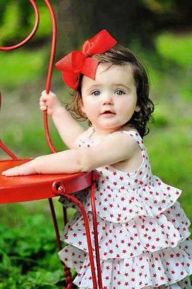 صورة بنات اطفال , اجمل صور الاطفال