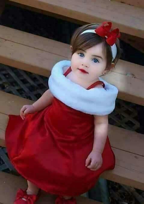 صور بنات اطفال , اجمل صور الاطفال