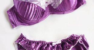 صورة صور ملابس داخلية , اجمل صور الملابس الداخلية النسائية