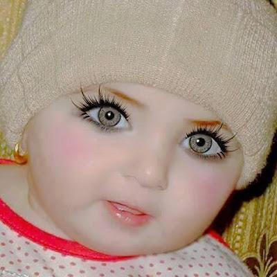 صورة اجمل اطفال في العالم , اجمل صورة 2020