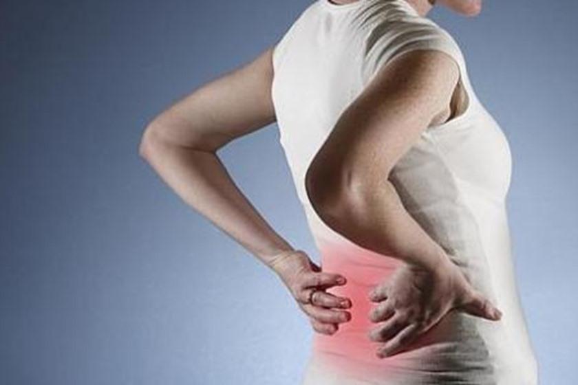 صورة اعراض الفشل الكلوي , تعرف على اهم الاعراض