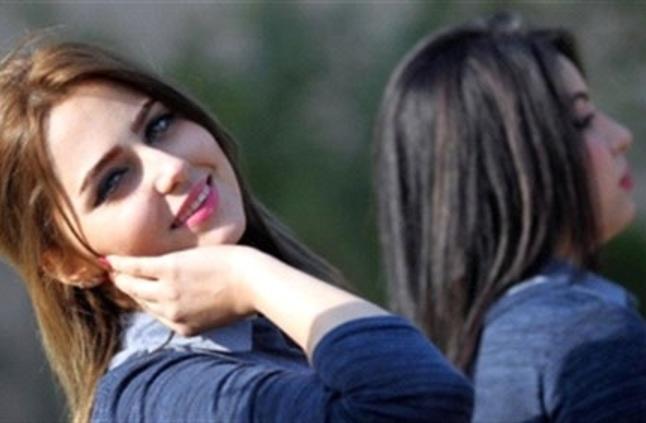 صورة اجمل المصريات , صور نساء مصرية