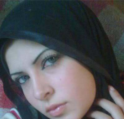 صورة بنات كويتيات فيس بوك , خلفيات صور بنات كويتية