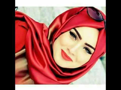 صورة بنات كيوت محجبات , اجمل صور البنات المحجبات
