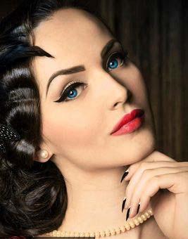 صورة صور اجمل النساء , اجمل الصور للبنات