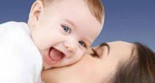 صورة عالم الاطفال , اجمل ما قد ترى من براءة الاطفال