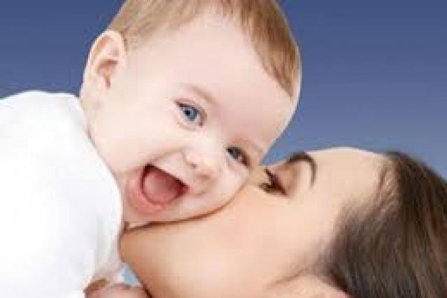 صور عالم الاطفال , اجمل ما قد ترى من براءة الاطفال