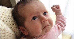 صورة صور الاطفال , اجمل واحدث الصور للاطفال