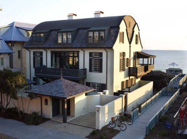 صورة صور منازل , اجمل صور المنازل