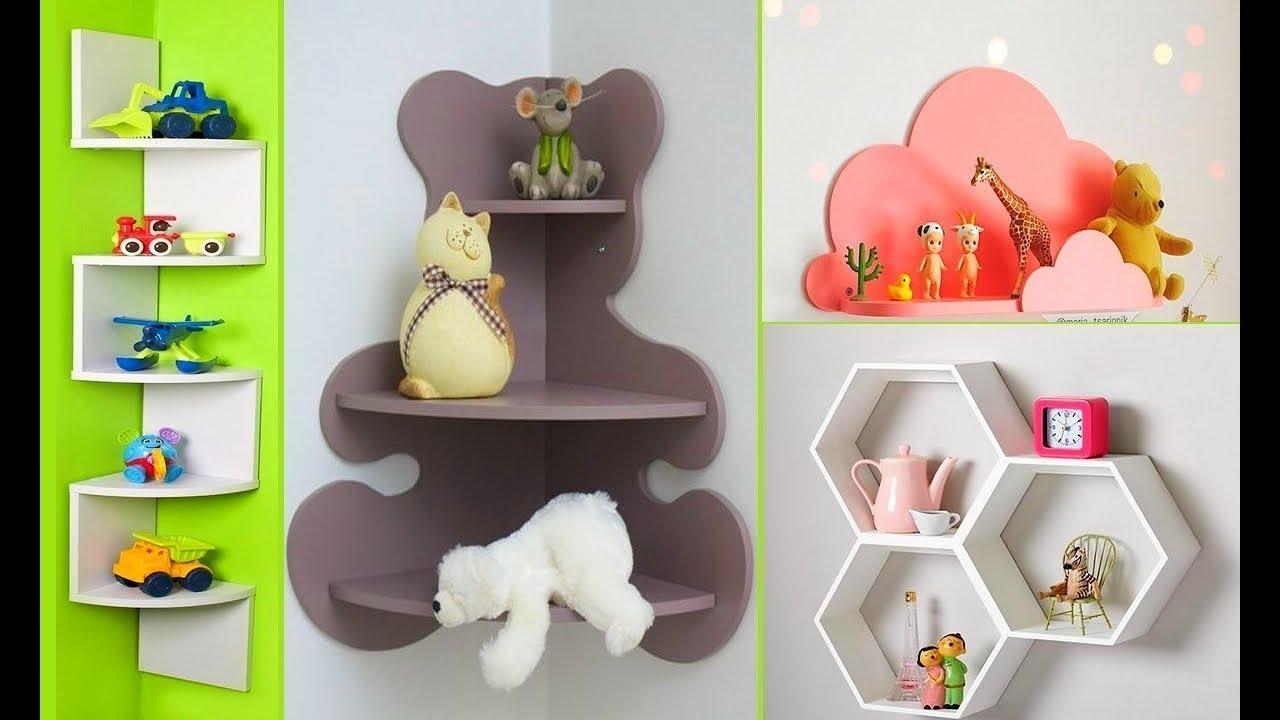 صورة افكار منزلية بسيطة , اكثر الافكار المبتكرة