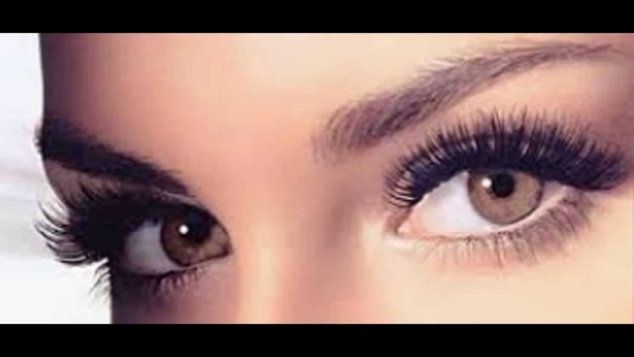 صورة صور عيون جميلات , اجمل صور العيون