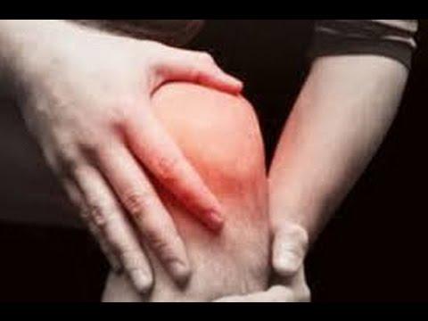 صورة اعراض الروماتيزم , اهم الاعراض وطرق العلاج