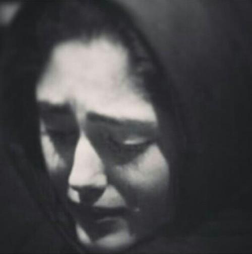 صورة صور بنات محجبات حزينة , اجمل صور المحجبات
