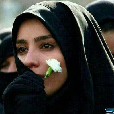 صور صور بنات محجبات حزينة , اجمل صور المحجبات