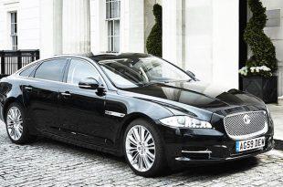 صور ماركات سيارات فخمة , شاهد اجمل الماركات للسيارات