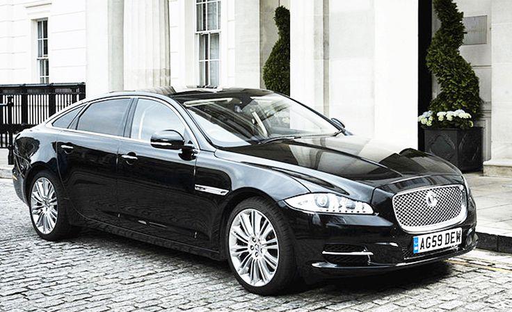 صورة ماركات سيارات فخمة , شاهد اجمل الماركات للسيارات