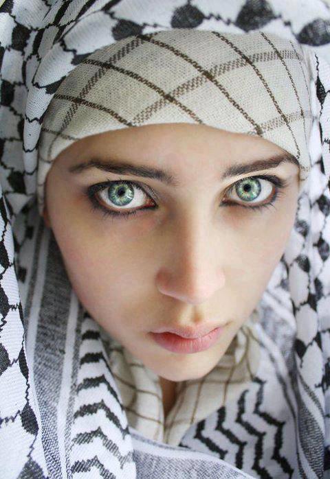 صورة بنات فلسطينيات , صور فتيات فلسطينيات