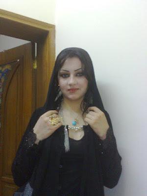 صورة اجمل نساء عربيات , اجمل بنات العرب