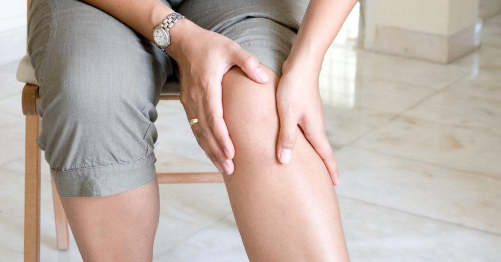 صور اعراض نقص فيتامينات الجسم , علامات و اشارات عن نقص الفيتامينات فى الجسم