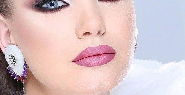 صورة صور مكياج عرايس , اجمل ميكب للعرايس