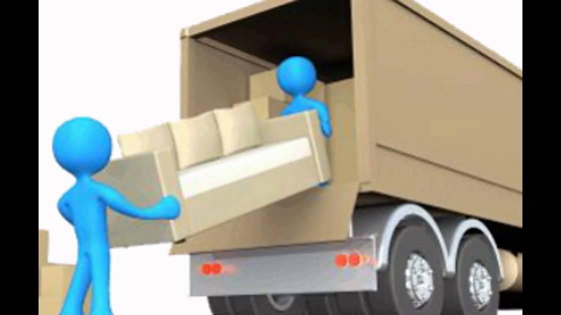 صورة شركة نقل اثاث بالرياض , افضل شركات اثاث بالرياض