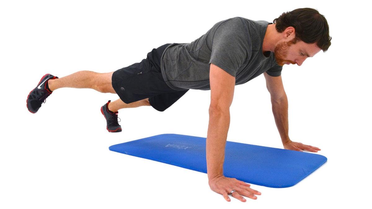 صورة تمارين رياضية , افضل التمارين للجسم