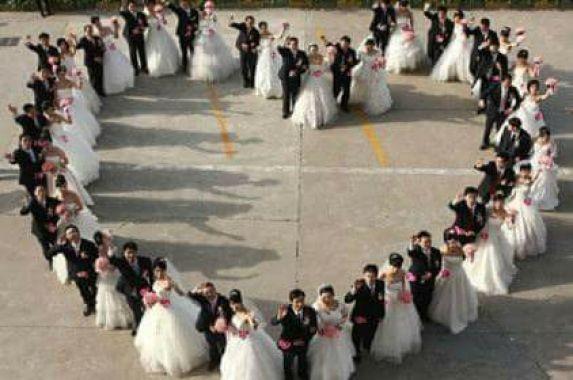 صورة صور عروس وعريس , لقطات عرس وافراح