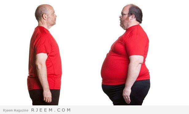 صورة انقاص الوزن , احدث الطرق لفقد الوزن