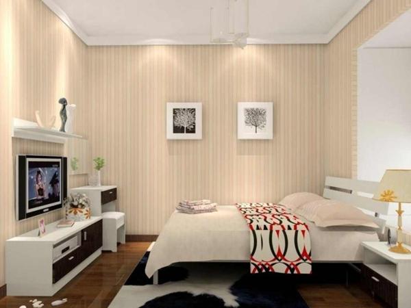 صور تصميم غرف نوم , اجمل تصميمات الغرف