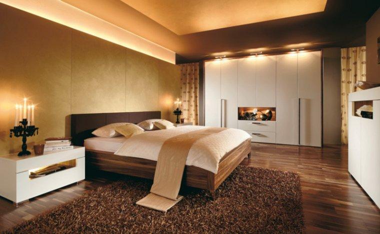 صورة تصميم غرف نوم , اجمل تصميمات الغرف