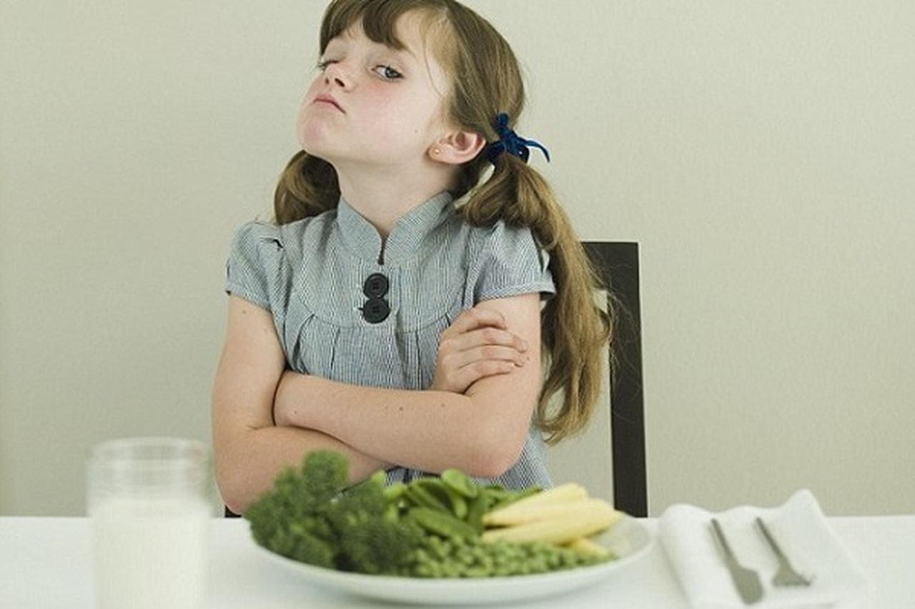 صورة علاج نحافة الاطفال , علاج سريع وفعال للنحافة