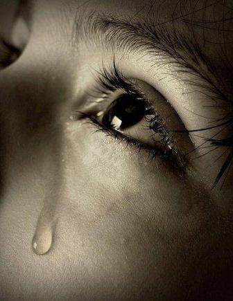 صورة صوره حزينه جدا , صور مليئة بالحزن
