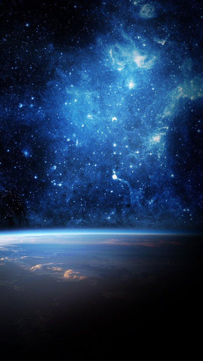 خلفيات نجوم اجمل صور خلفيات للنجوم احساس ناعم