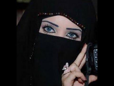 صورة صور بنات بالنقاب , احدث الصور للبنات بالنقاب