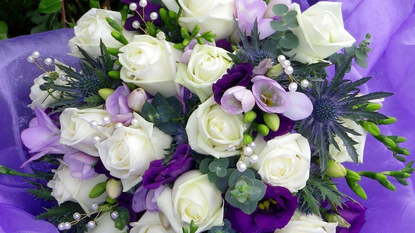 صور ازهار جميلة , انواع الازهار الجميله