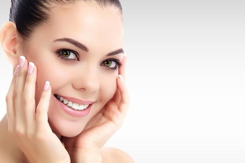 صور وصفات طبيعية للوجه والشعر , افضل الوصفات الطبيعيه للبشره و الشعر