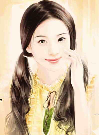 صورة بنات يابانية , اجمل الصور للبنات اليابانيه