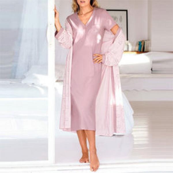 صورة ملابس نوم , اجمل صور ملابس النوم