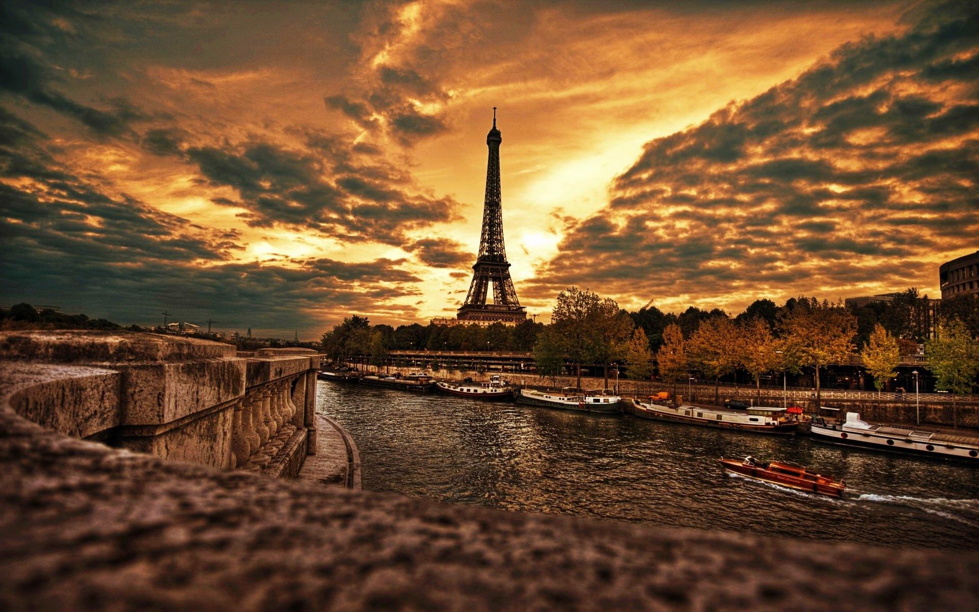 صورة صور خلفيات جميلة , اجمل الصور لاحلى خلفيات
