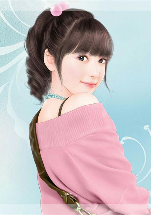 صورة بنات اليابان , اجمل الصور للبنات اليابانيات