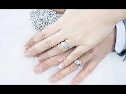صورة تفسير حلم الخطوبة للمتزوجة , افضل تفسير لحلم الخطوبه للمتزوجه