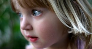 اجمل اطفال العالم بنات واولاد , احدث صور لاجمل اطفال فى العالم بنات واولاد
