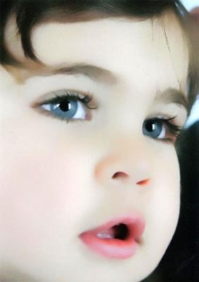 صور اجمل اطفال العالم بنات واولاد , احدث صور لاجمل اطفال فى العالم بنات واولاد