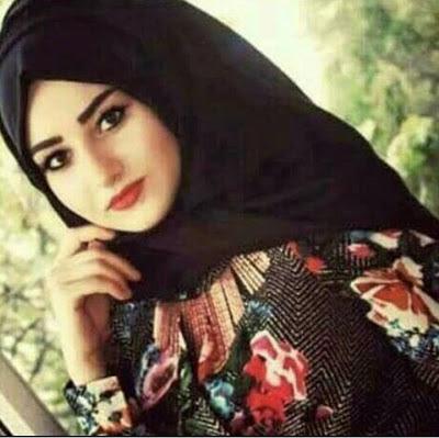 صورة احلى صور بنات محجبات , اجمل الصور للمحجبات