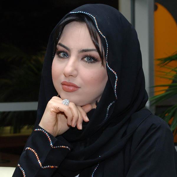 صور اجمل العرب , اجمل صور العرب