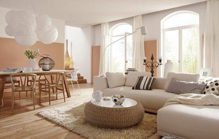 صورة ديكورات غرف جلوس , اجمل واحلي غرف جلوس